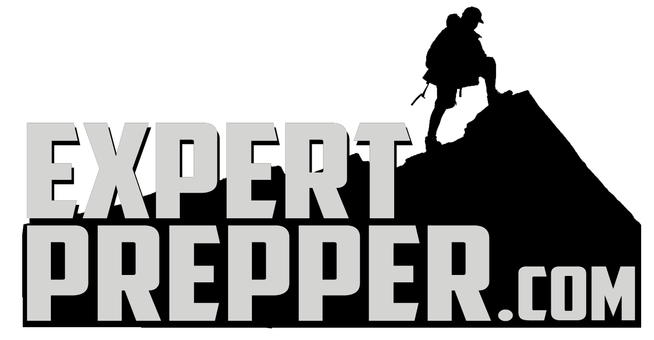 the Expert Prepper Blog – Survival, Prepping, End of the World, Collapse