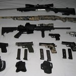 IMG 0879 150x150 Budget Weapons for SHTF ( 3 guns under $150!!! )