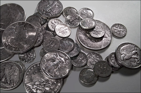 silver-junk-coins