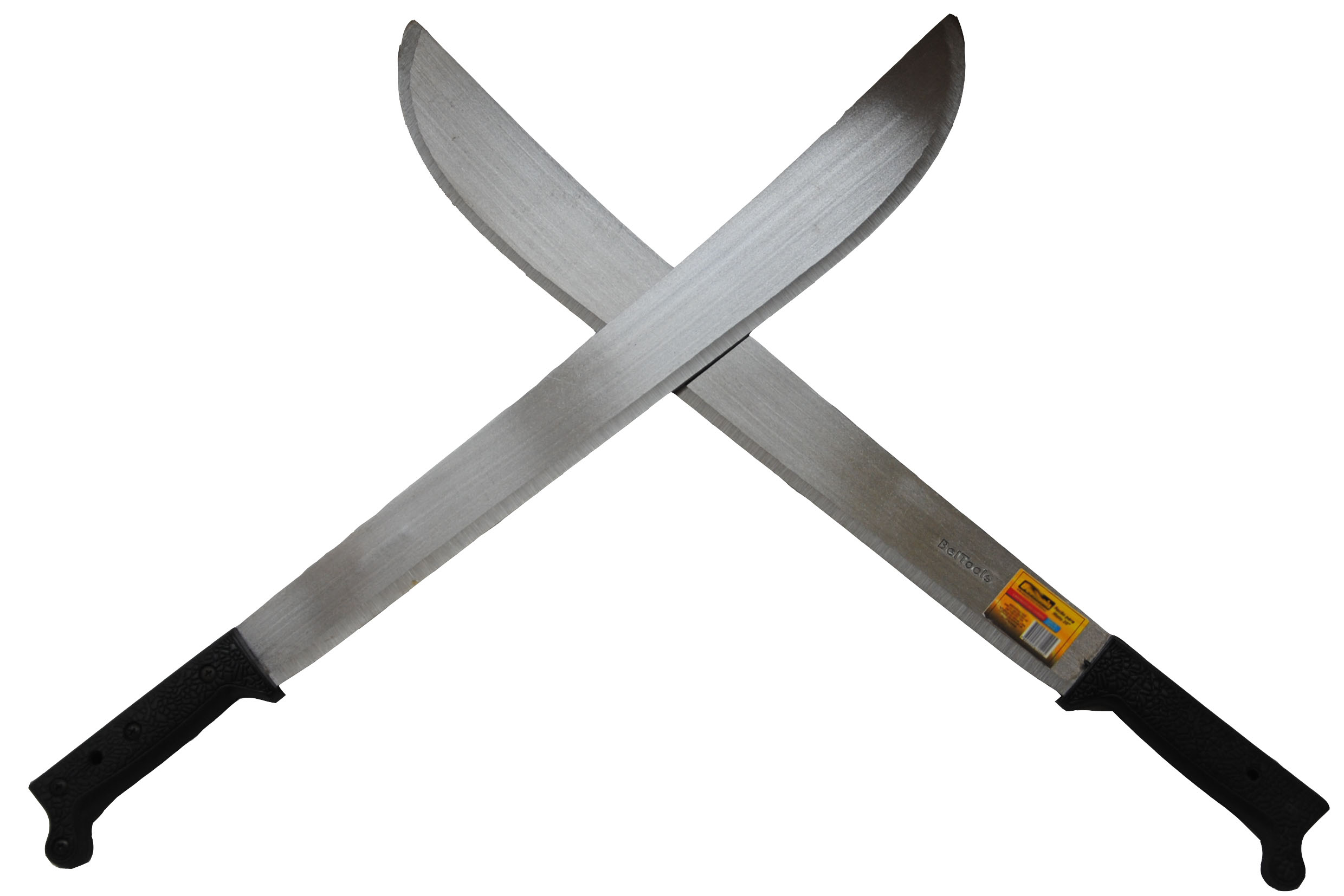 Sugarcane Machete M205A Choosing a Survival Machete for your Bugout Bag