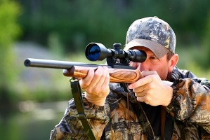 2230_deer_hunting_supplies