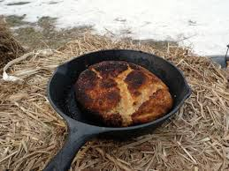 How-To-Make-Bannock-Bread